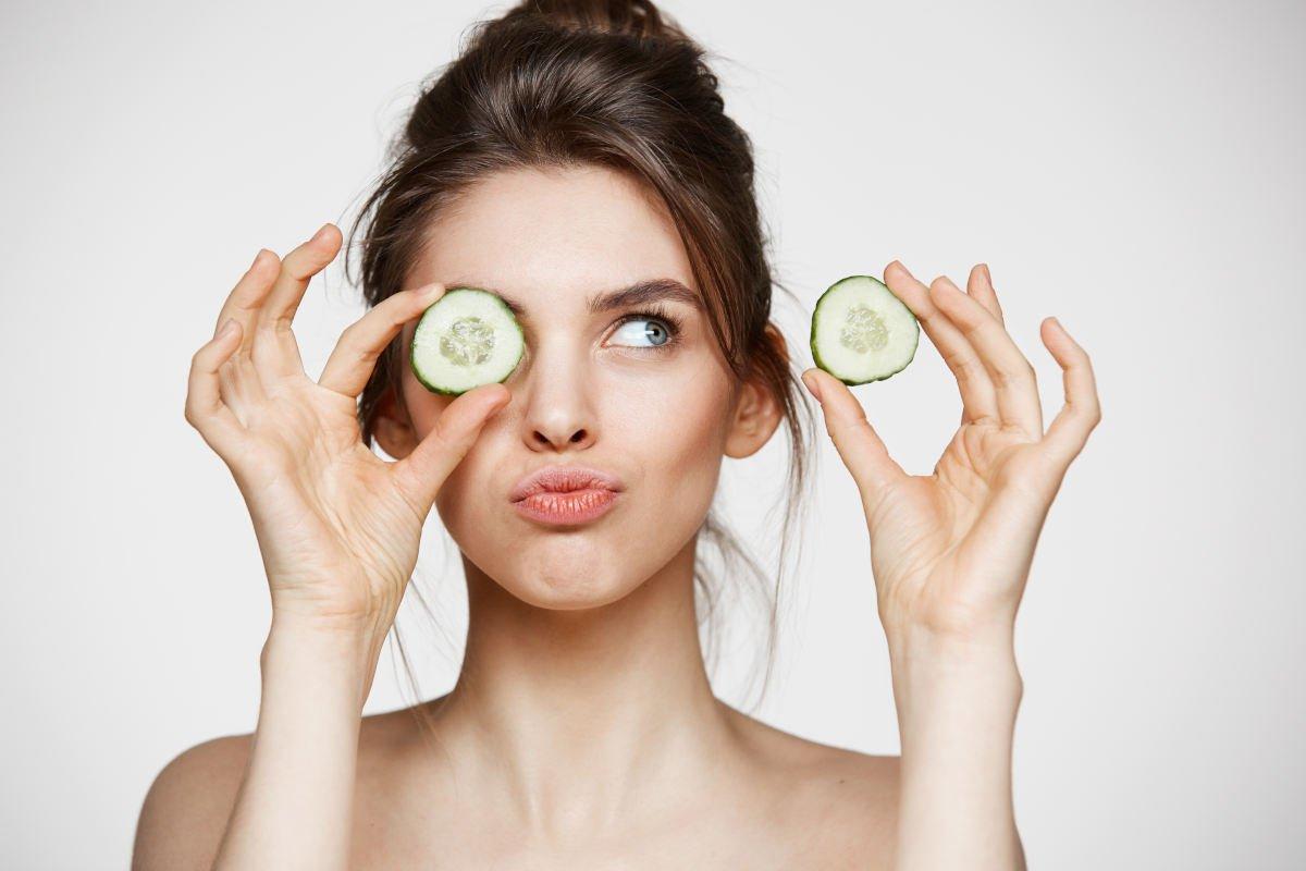 erannatura sklep z kosmetykami naturalnymi strona sklepu