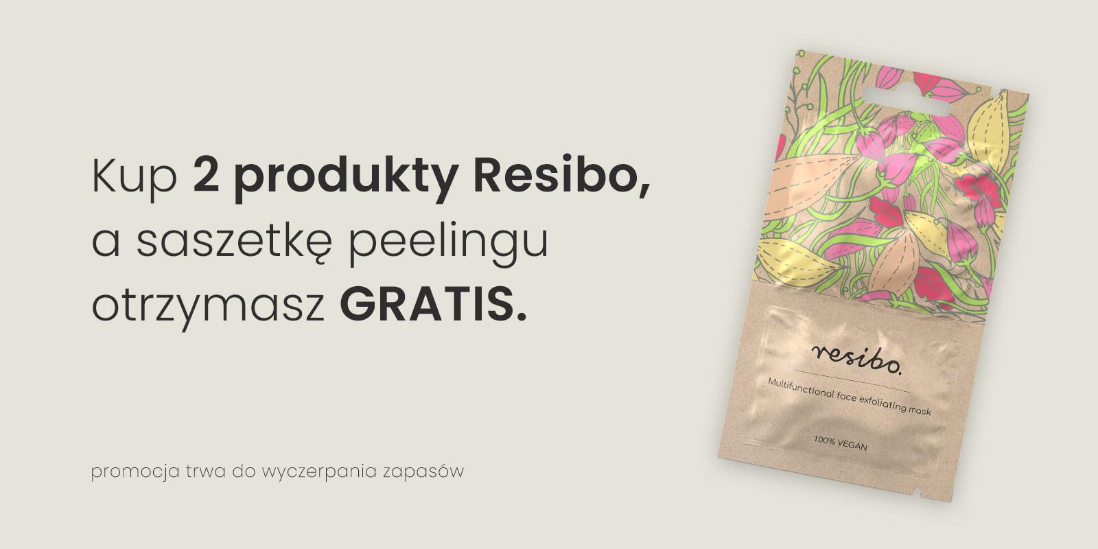 szaszetka-peelingu-gratis