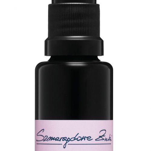 CERASUS - owocowe serum antyoksydacyjne od Szmaragdowe Żuki