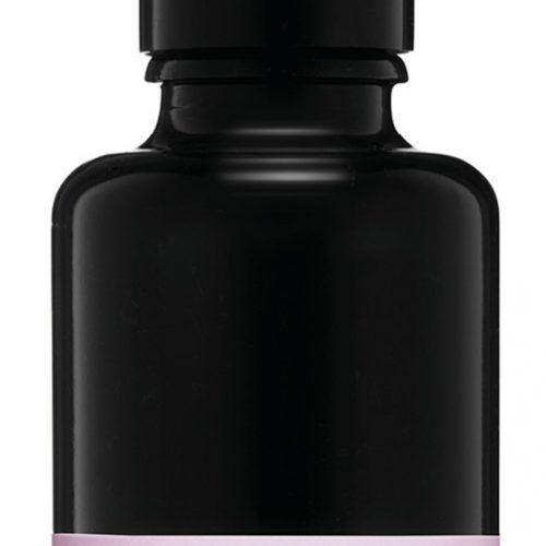 PLANTAGO - eliksir do cery mieszanej, tłustej i trądzikowej od Szmaragdowe Żuki