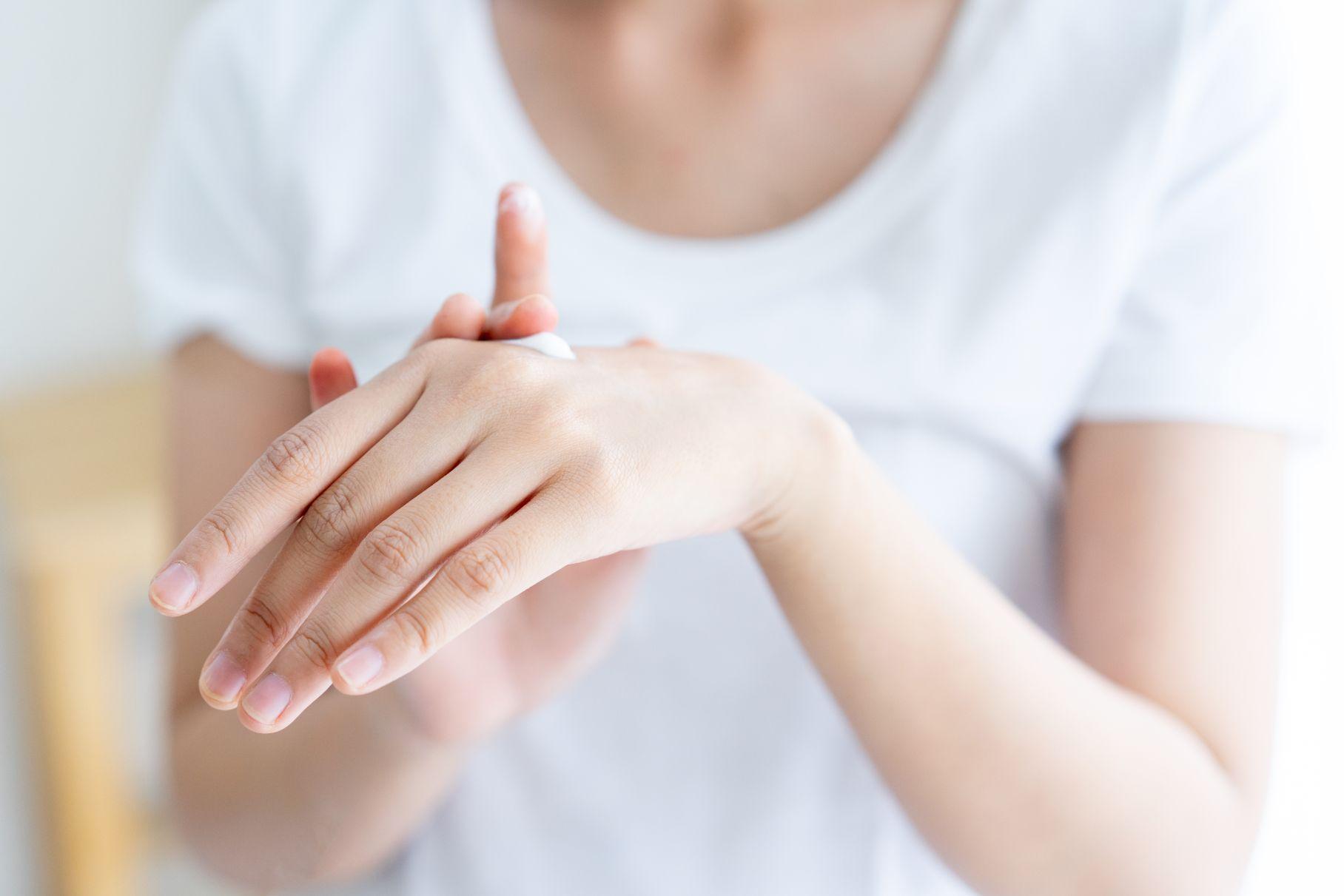 Cztery kosmetyki, które warto używać po 30 roku życia